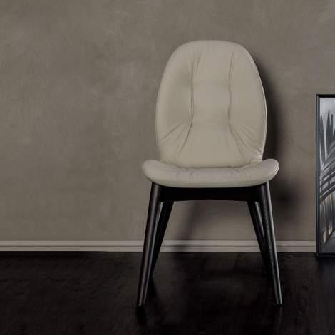 Sorrento Easy Dining Chair, Tonin Casa