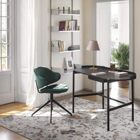CS/4135 Madame Desk, Calligaris Italy