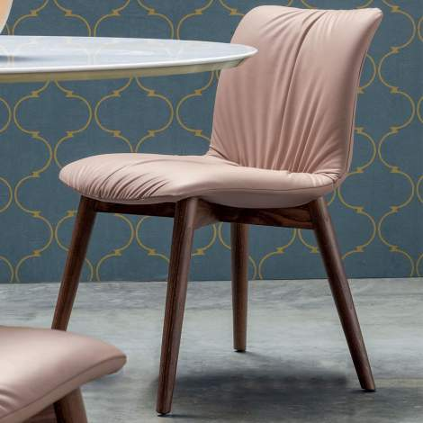 Felix Dining Chair, Tonin Casa