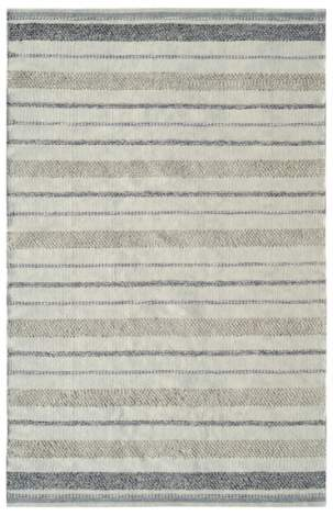 Oak 8370 Rug, Dynamic Rugs