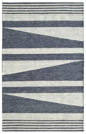 Oak 8371 Rug, Dynamic Rugs