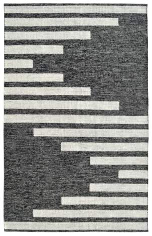 Oak 8372 Rug, Dynamic Rugs