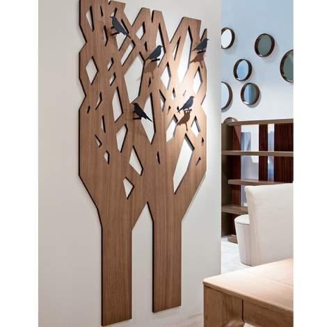 L'albero Hallway, Pacini & Cappellini Italy