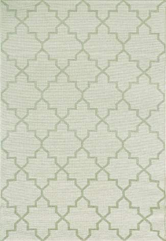 Newport 96003 Rug, Dynamic Rugs