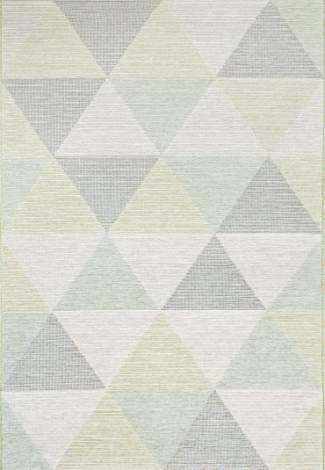 Newportn 96004 Rug, Dynamic Rugs