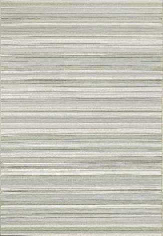 Newport 96005 Rug, Dynamic Rugs
