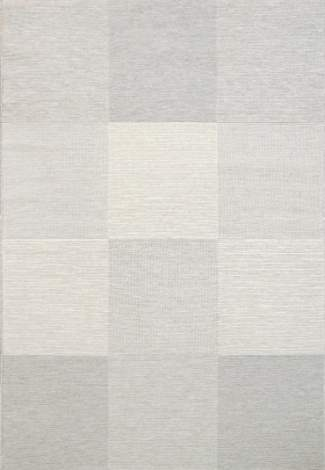 Newport 96006 Rug, Dynamic Rugs