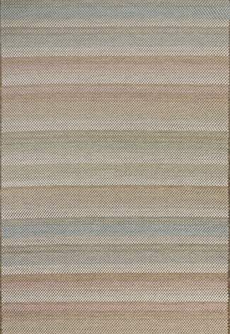 Newport 96011 Rug, Dynamic Rugs