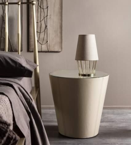 Sofia Bedside Lamp, Cantori Italy