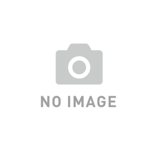 Numero Tre Sofa, Turri Italy