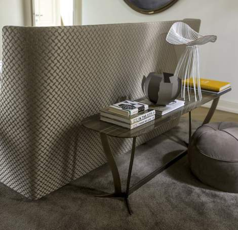 Richard Low Console Table, Alberta Italy
