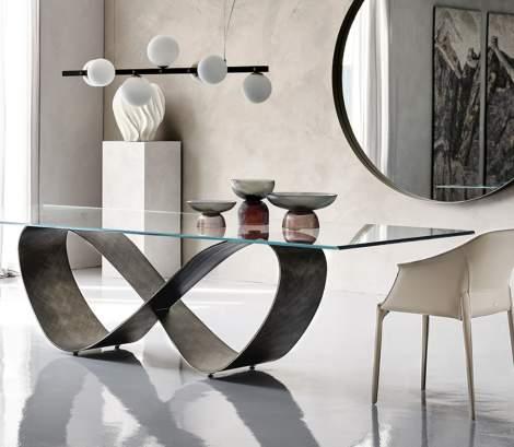 Butterfly Table, Cattelan Italia