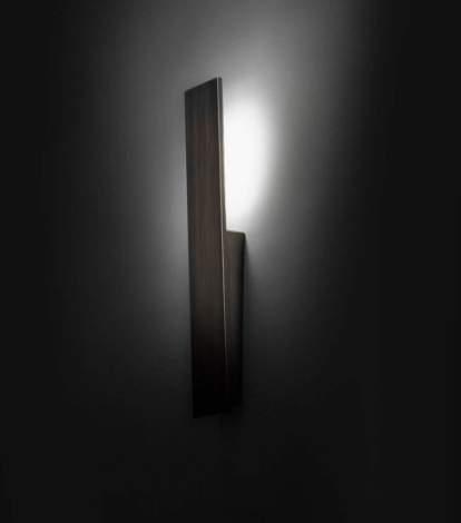 Essential Wall Lamp, Reflex Italy