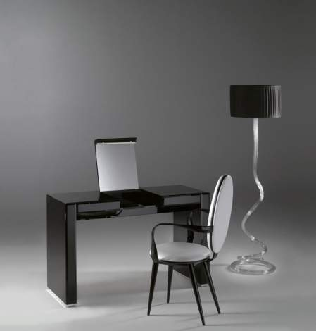 Avantgarde Mobile Desk, Reflex Italy