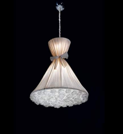Bouquet Ceiling Lamp, Reflex Italy