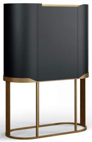 Oasi Cabinet, Cantori Italy