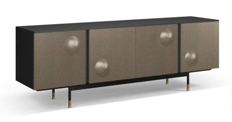 Melody Sideboard, Cantori Italy