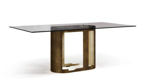 Oasi Table, Cantori Italy