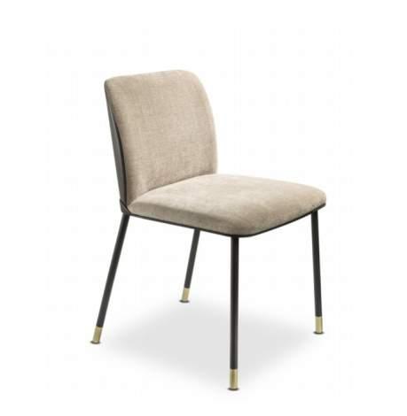 Miami Chair, Cantori Italy