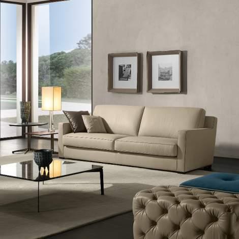 Cozy Sofa Bed, Prianera Italy