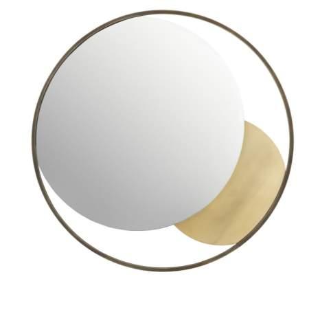 Oasi Mirror, Cantori Italy