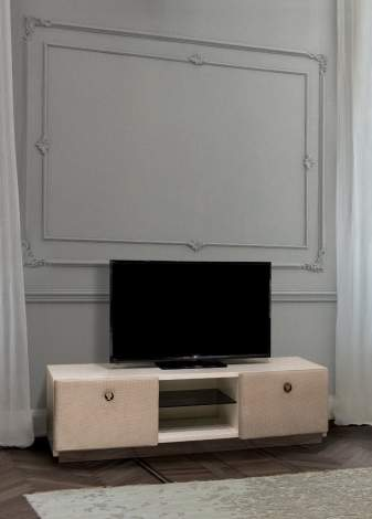 Jasmine TV Cabinet, Alberta Italy