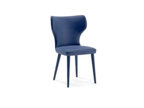 Monika Chair, Alberta Italy