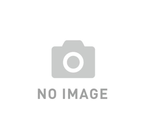 Caractere Sofa, Turri Italy