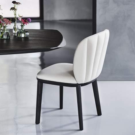 Chrishell Dining Chair, Cattelan Italia