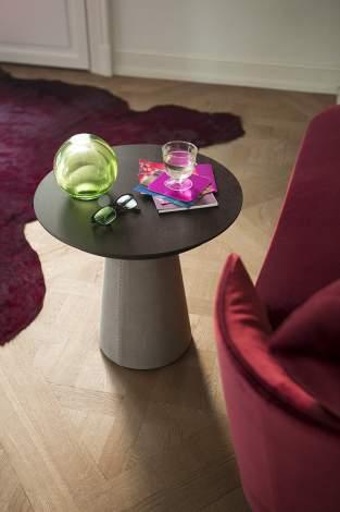 Judy Coffee Table, Alberta Italy