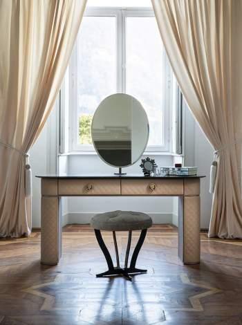 Penelope Dresser Table, Alberta Italy