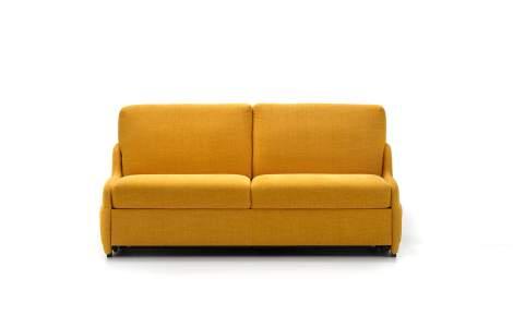 Dorado Sofa-Bed, ROM Belgium