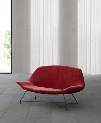 Next Small Sofa, Il Loft