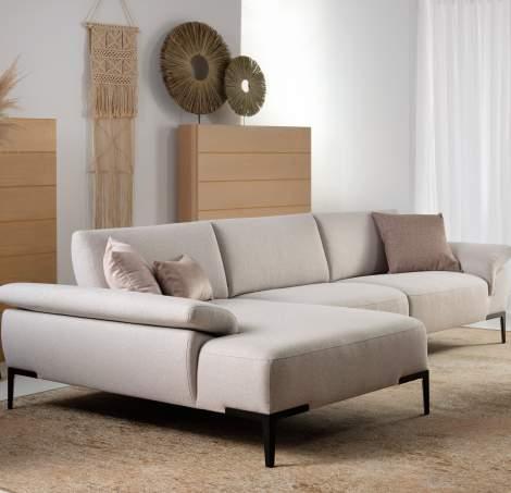 Wave Sectional Sofa, ROM Belgium