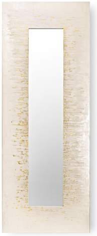 Collection Africa Golden City  Mirror, Cantori Italy