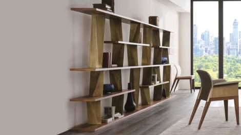 Prisma Libreria, Reflex Italy
