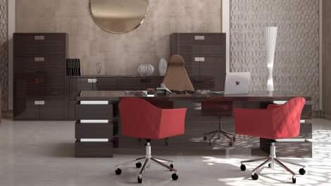 Peggy Chair, Reflex Italy