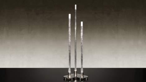 Lucciola Floor Lamp, Reflex Italy