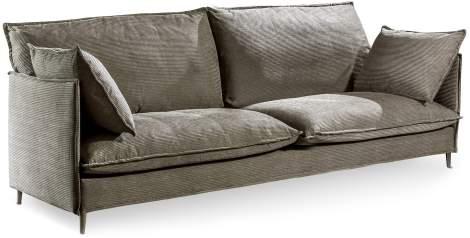 Tango Easy Sofa, Cantori Italy
