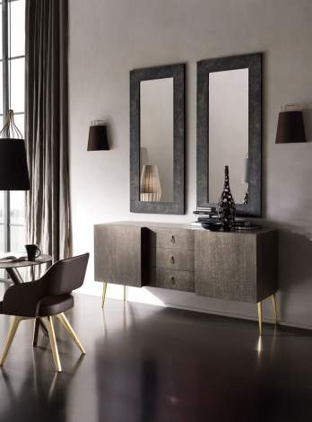 City Cupboard, Cantori Italy