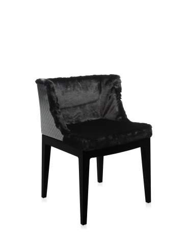 Mademoiselle Kraviz Chair, Kartell Italy