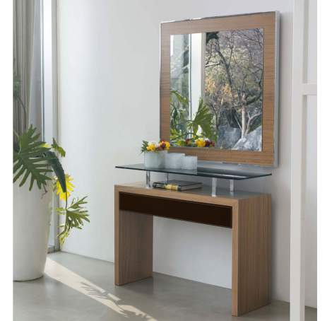 Ade Console Table, Antonello Italia