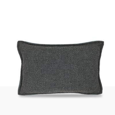 Altitude Pillow, Dellarobbia