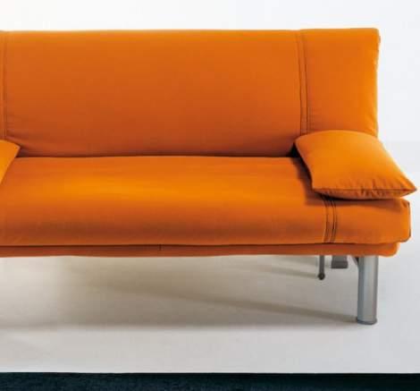 Amico Sofa Bed, Bonaldo Italy