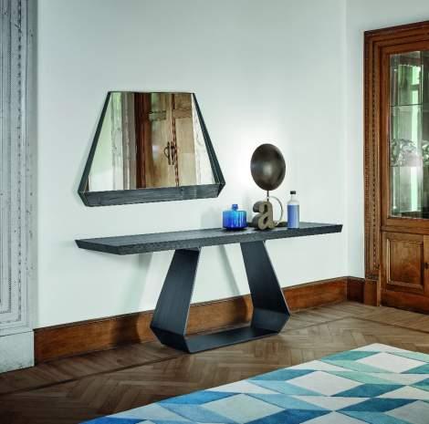 Amond Console Table, Bonaldo Italy