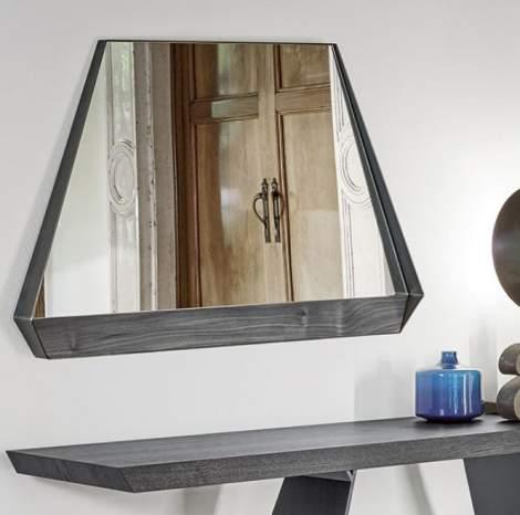 Amond Mirror, Bonaldo Italy