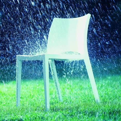 Aqua Outdoor Chair, Bontempi Casa