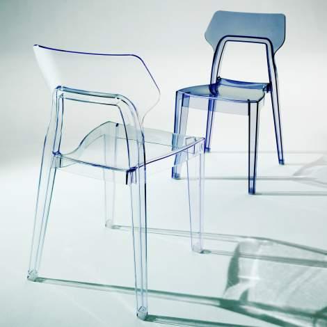 Aria Outdoor Chair, Bontempi Casa