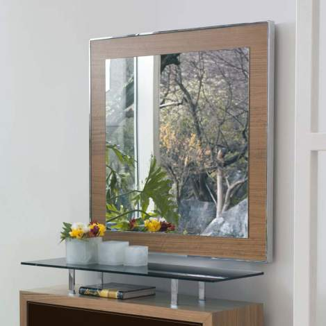 Asso Mirror, Antonello Italia