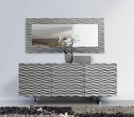 Aura Sideboard, Antonello Italia